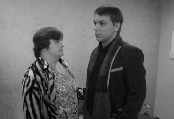 Слепой подросток из Сочи получил 7,5 лет тюрьмы