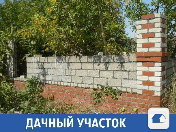 Домик своей мечты предлагают построить под Краснодаром