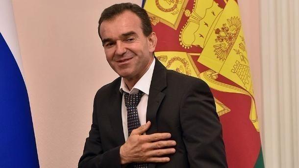 Песков: прямой увязки межу отставкой губернаторов иявкой навыборах нет