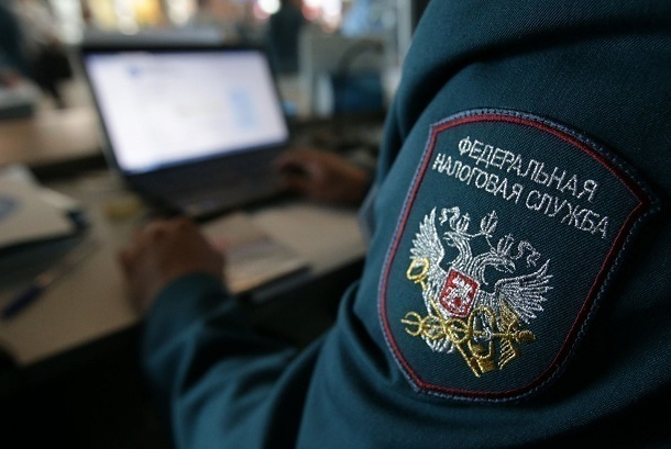 Начальника налоговой инспекции Сочи уволили за неуплату налогов