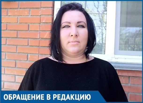 Женщину насильно держали в краснодарской психбольнице после борьбы с продавцами нелегального алкоголя