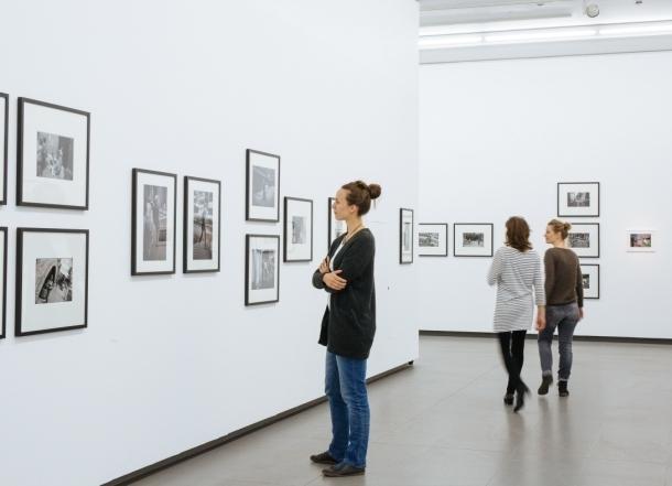 Выставка репортажных снимков пройдет в Краснодаре