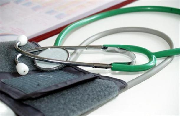 Новая поликлиника появится в центре Краснодара