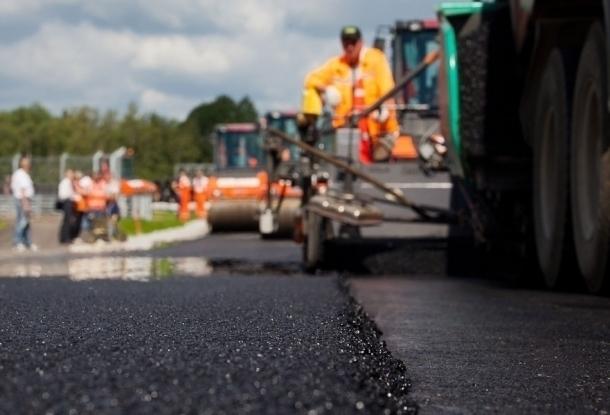 ФСБ и Генеральная прокуратура: вДагестане непостроили ниодного метра новых дорог