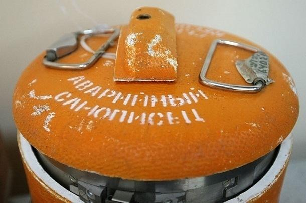 Новая расшифровка полета Ту-154 в Сочи появилась в сети