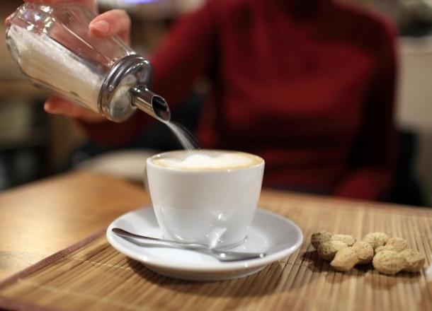 Ограничить доступ к сахару в кафе и ресторанах могут на Кубани
