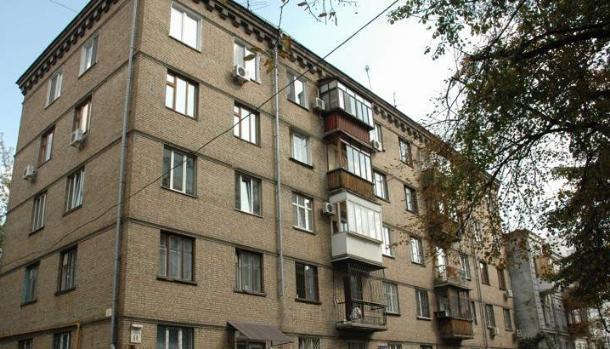 Недвижимость подорожает в Краснодарском крае, но не сильно