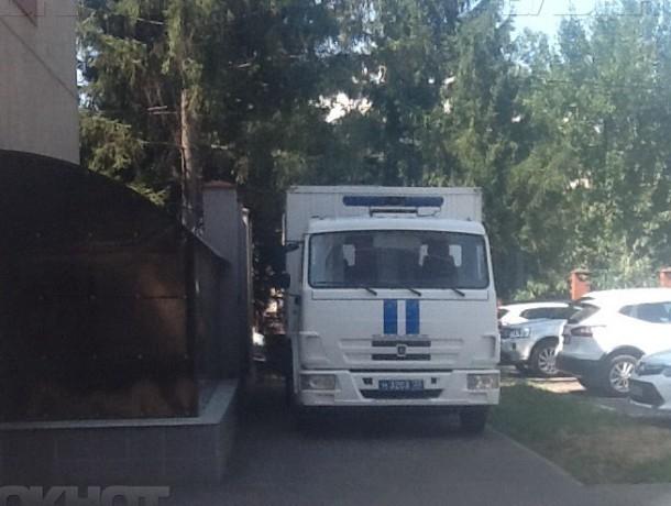 Эксперты Краснодара объяснили, почему ход дела по ДТП на Дзержинского тормозят