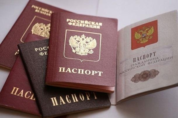 Жителям сгоревшего вКраснодаре дома помогут восстановить документы максимально быстро