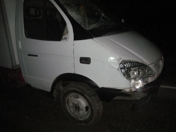 Подведен итог суток на дорогах Краснодарского края: 11 ДТП, 2 погибших и 10 пострадавших