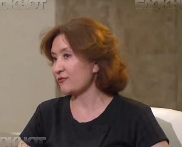 С дипломом «золотой судьи» Хахалевой разберется следствие Краснодарского края по заявлению Зюганова