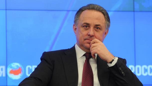 Мутко пообещал компенсировать Кубани выплаченные пострадавшим от наводнения средства