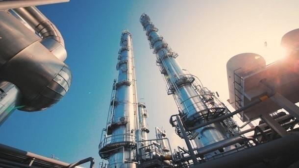 Частный промышленный парк могут открыть на базе Краснодарского компрессорного завода