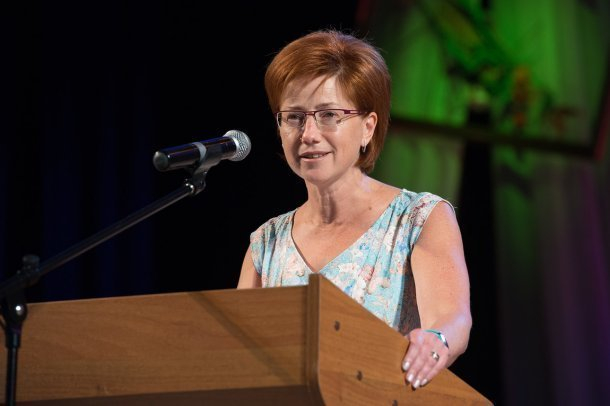 Кубань теряет 3-го руководителя министерства образования запоследние полтора года