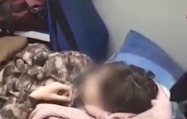 Женщина, выбросившая новорожденную в туалете вокзала «Краснодар-1», оказалась дважды мамой