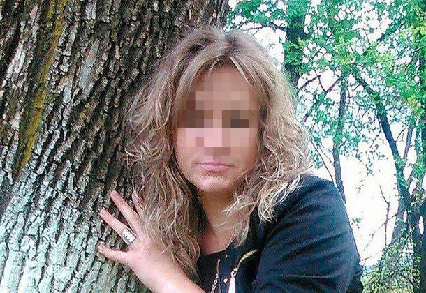 К семье зверски убитой многодетной матери в Псебае вновь приедут следователи