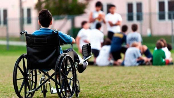 Краснодарские инвалиды получат электронные сертификаты