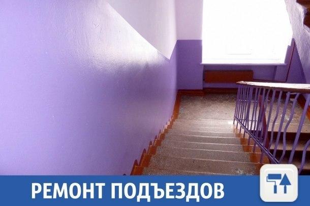 Дом изнутри можно привести в порядок в Краснодаре