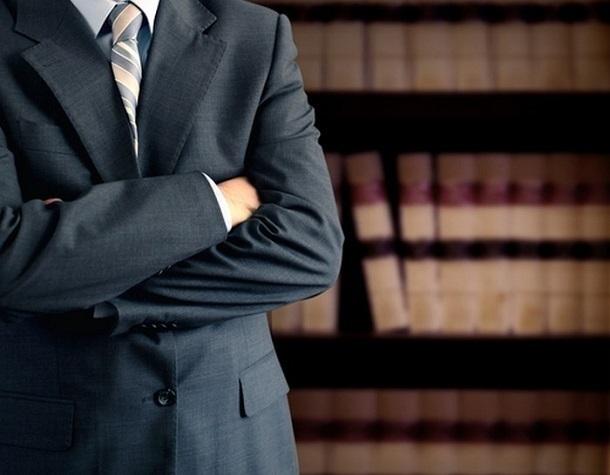 ВКраснодаре юриста осудили заклевету всуде инападение наполицейского