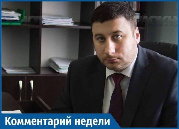 «ГИБДД правильно штрафует за отсутствие распечатки ОСАГО», - адвокат из Краснодарского края