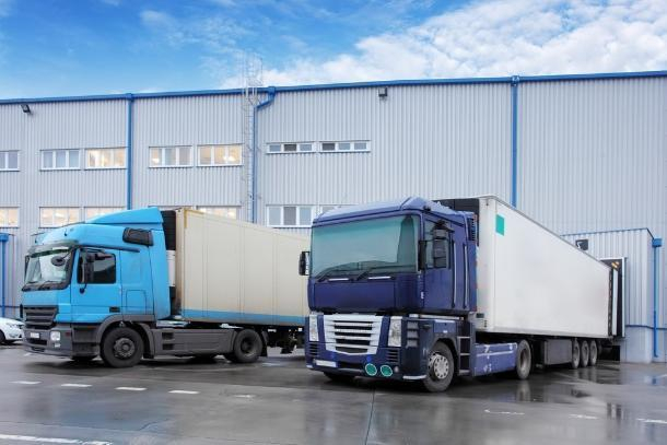 В дневное время грузовикам запретят ездить по Краснодару