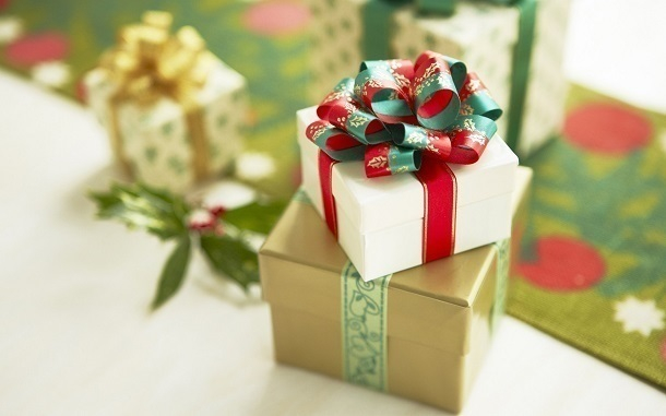 «Пикабушница» ищет Ольгу из Краснодара для обмена новогодними подарками