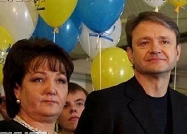 Нормально увольняет ученых «ставленник» Александра Ткачева,экс-губернатораКраснодарского края