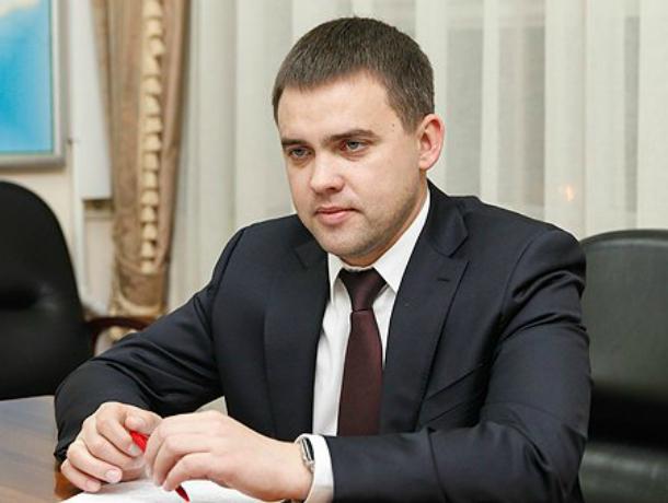 Вице-мэр Краснодара рассказал о причинах увольнения директора «КТТУ» Ивана Полухина с должности