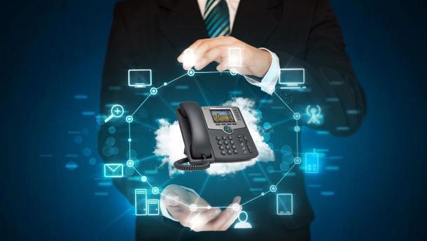 Компания «Манго Телеком» предлагает бизнесу в пять раз больше возможностей с новым контакт-центром