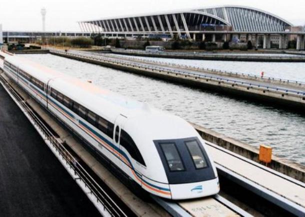 Керченский пролив получит для удобства поезд