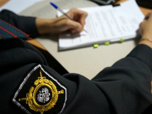На Кубани женщина-полицейский стала фигурантом уголовного дела из-за превышения полномочий
