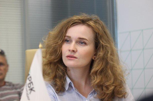 Главный архитектор Краснодара предложила власти, жителям и застройщикам встречаться
