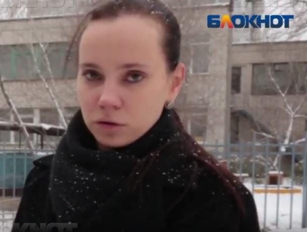 На редактора «Блокнота Волгоград» совершено покушение