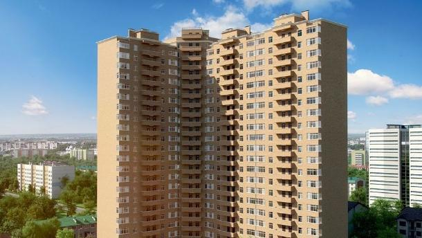 Банкротом признали подрядчика строительства ЖК «Каскад» в Краснодаре