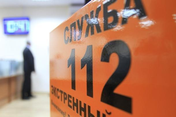 В Краснодаре на усиленный режим переведены экстренные и коммунальные службы
