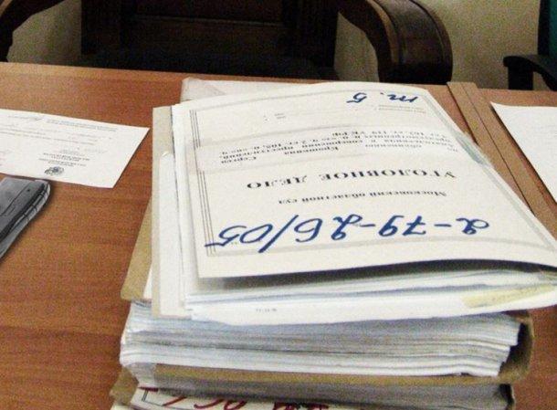 ВКраснодаре прежнего полицейского будут судить засмертельное ДТП
