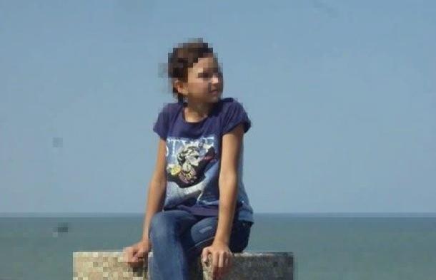 14-летняя девушка снова ушла из дома и пропала на Кубани