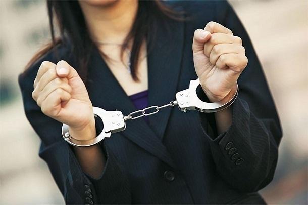 ВГорячем Ключе женщина расплатилась зазаказное убийство материнским капиталом