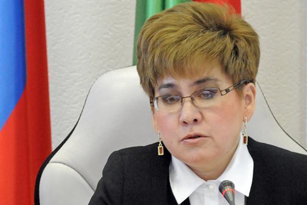 «Это дань моде!» - губернатор Забайкалья объяснила причину переезда россиян в Краснодар