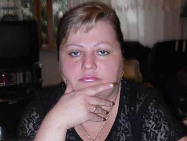 Осужденную за госизмену сочинку Севастиди заставили написать прошение о помиловании