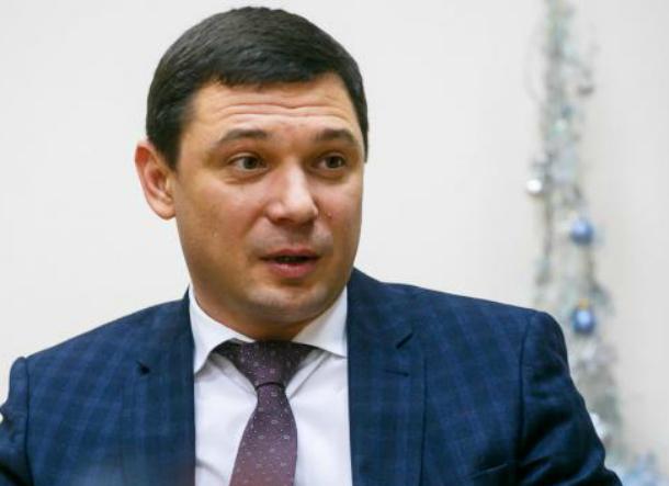 Краснодар сократил расходы напогашение муниципального долга на420 млн руб.