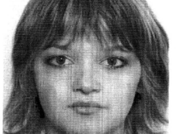 На Кубани разыскивают без вести пропавшую 24-летнюю девушку со шрамом