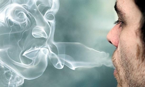 На Кубани иностранцы украли сигарет на 300 тысяч рублей