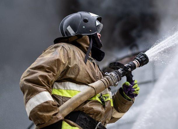 Новые микрорайоны Краснодара слишком далеки от пожарных депо, заявили в мэрии
