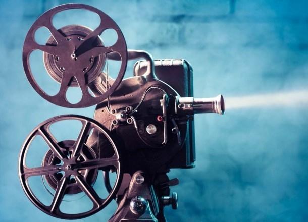 Новый фильм снимут в Краснодарском крае