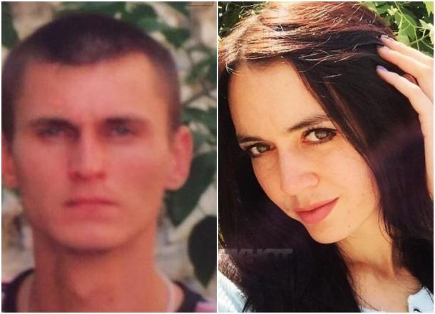 За расстрел журналистки на Кубани осудили ее бывшего мужа