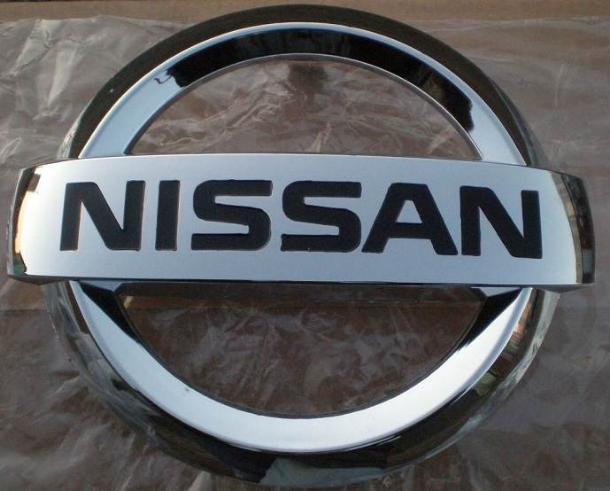 Nissan массово отзывает сотни тысяч автомобилей у краснодарцев