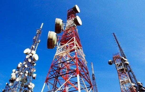 В Сочи рассказали о запуске сетей нового поколения 5G