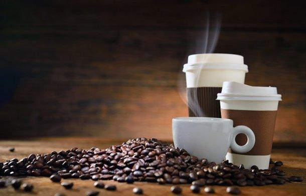 В Краснодарском крае к Новому году кофе подорожает на 20%