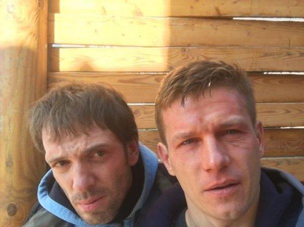 Российских журналистов, приехавших в Кропоткин освещать «тракторный марш», избили и ограбили